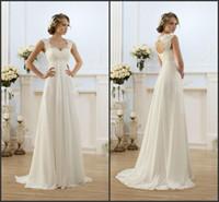 achat en gros de maternité mousseline robes romantiques-Robe de mariée en satin de mariée en satin de mariée Robe de mariée en satin de mariée en satin de mariée