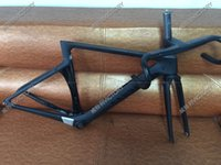 Wholesale 2016 Road Bicycle by1 Black Frame Carbon Frame Size XXS XS S M L available many colors for choice