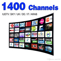 android iptv apk - Popular Streaming IPTV Account Apk Europe IPTV Arabic Iptv include Sky IT TR UK DE Channels Support Android Enigma2 Mag