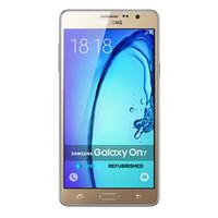 Wholesale 1x Samsung Galaxy On7 G6000 UNLOCKED GSM G G LTE Quad Core inch Screen Android RAM GB ROM GB Camera MP Built in Dual SIM