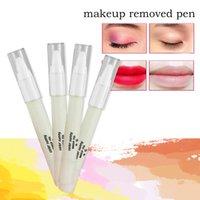 Wholesale PC Magic Makeup Remover Pen Professional Lip Eye Cleansing Makeup Remover MakeupTools Y2