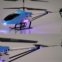 Wholesale The king fell alloy toys remote control aircraft remote fashion unmanned helicopter aerial aerial aircraft model