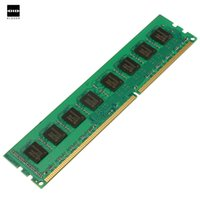 amd ram voltage - New Arrival GB DDR3 PC3 MHz Desktop PC DIMM Memory RAM pins For AMD System Memory New Electric Boards Modules