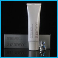 Wholesale 2015 Makeup Laura Mercier Foundation Primer Hydrating mineral oil free Base ml styles High Quality Face Makeup natural long lasting