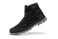 High Top Water Shoes Price Comparison | Buy Cheapest High Top ...