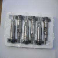 Wholesale X920A diesel pump plunger X920A diesel plunger