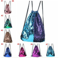 Nylon Drawstring Sports Bags Wholesale UK | Free UK Delivery on ...