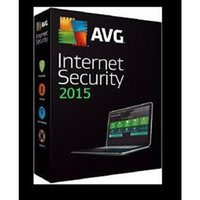 Wholesale Hottest Avg Internet Security Year PC Support Multilanguage Fast delivery Send soon