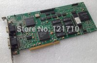 Wholesale Industrial equipment board MUTECH IV450 MB REV E1 OGP card
