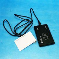 Wholesale USB khz Rfid Card Register Rfid Card Reader USB khz Card assign reader
