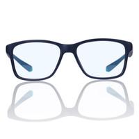 Wholesale Full frame sports glasses mens eyewear prescription myopia optical super light TR90 frame riding prescription glasses