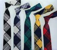 Wholesale 2016 Classic Tie Hot Man s Necktie popular formal and casual occation Fashion Tie New Classic many style and color choose gently man