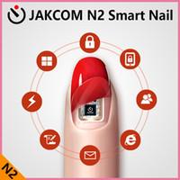 Los teléfonos móviles de tableta más barata Baratos-Venta al por mayor- Jakcom N2 Smart Nail nuevo producto de la aguja del teléfono móvil como N900 plumas 10 Pcs tableta más barata