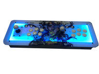 Wholesale LED storm Hero programs HDMI out home arcade upgrade edition the latest global exclusive sale equipment