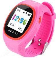 al por mayor los teléfonos de los niños reales-Relojes inteligentes s866A GPS posicionamiento reloj reloj móvil WIFI global base de datos HD IPS pantalla de color real SOS llamada de emergencia clave