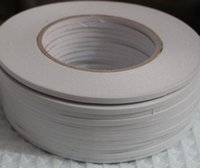 Wholesale piece MMx50Meters Brand Handcraft DIY New Double Sided Adhesive Tape Statioinery