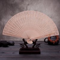 Wholesale PARTY TIME CHINA hand fan Doctor Strange the Ancient One s hand fan