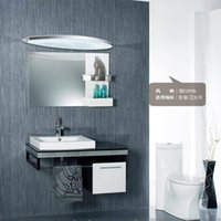 bathroom tips - LED mirror lamp Tip Arc Surface Europe Simplicity modern Acrylic LED wall lamp bathroom Pathway Sconce lighting