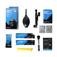 Wholesale VSGO in Multifunctional Camera Cleaning Kit for ASP C Sensor greater or equal to mm