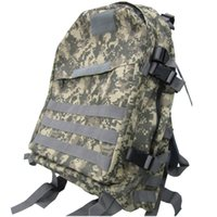 military backpack - Multifunction camouflage backpack outdoor sports backpack bags army military tactical backpacks