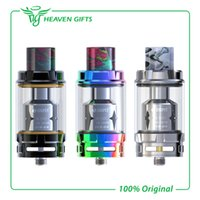 best combines - CIGPET ECO12 Tank ml The Smoothest Airflow Combined with the Best Flavor Adjustable Airflow from Heavengifts Original