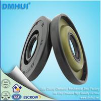 Wholesale DMHUI supply high quality servo motor oil seal or x66x6 BH6656E used for FANUC servo motor ISO