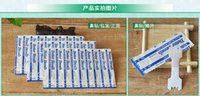 Wholesale Anti Snore Strips Easier Breathe Right Better Nasal Strips Right Way To Stop Snore Better Breathe