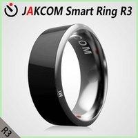 azbox bravissimo hd - Jakcom Smart Ring Hot Sale In Consumer Electronics As Remote Alarm Azbox Hd Bravissimo
