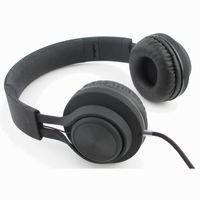 S450 S460 STEREO Auriculares Bluetooth Auriculares inalámbricos Auriculares Auriculares control de volumen y micrófono una pcs venta
