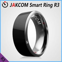 Wholesale Jakcom R3 Smart Ring Cell Phones Accessories Other Smart Accessories Verizon Retro Wall Phone Phone