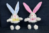 Wholesale New Products Cute Plush Bunny Children s Candy Gift Box and Cute Birthday Gifts Gift Jewelry cm