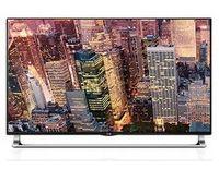 Wholesale 55LA9700 quot D p LED hdTV