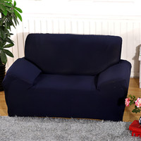 Wholesale sofa cover slipcover