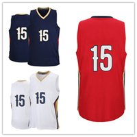 Wholesale 2017 New Men s DeMarcus Cousins jersey Cheap Sale Embroidery Logos and Stitched Adult Cousins jerseys