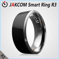 arca swiss camera - Jakcom Smart Ring Hot Sale In Consumer Electronics As Boitier Etanche Camera For Gopro Arca Swiss Clamp X18650