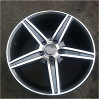 Wholesale LY80730 AMG Maybach series models of aluminum alloy rims is for SUV car sports Car Rims modified inch inch inch inch inch