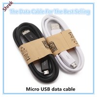 android blackberry connect - Micro USB Data Cable m ft charging sync data cable usb2 data connecting line general cable universal for android Lenovo HTC Smartphone