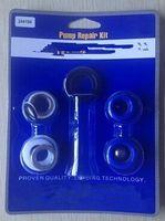 airless sprayer parts - Airless paint sprayer parts pump Repair Kit For airless paint sprayer pump UltraMax II