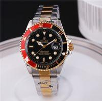 Wholesale New Fashion Rolexs men Watch Luxury high quality Quartz Watches Battery Wrist watches Jewelry calendar automatic mechanical Watches