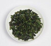 Wholesale Tieguanyin Tikuanyin Oolong Tea Anxi Tie Guan Yin Chinese tea the tea wu long