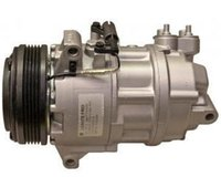 Wholesale Calsonic CSV613 air compressor for BMW E46 Z4 E85 X3 E83 i F500 F50045010