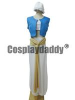 al por mayor aladdin magos-E002 El laberinto de magia Aladdin traje de cosplay