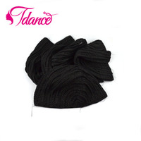 Wholesale Fashion Cornrow Wig Caps For Making Wigs With Combs Braided Cap For Weave Crotchet Braiding Wig Adjustable Cap Crotchet Braids