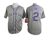 baseballs dickerson - Colorado Rockies jerseys Tulowitzki Dickerson Arenado Mens Retro Jersey Baseball Jerseys