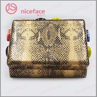 Dongguang Ville Jiashun Parts,. Ltd Customized cuir embrayage Lady banquet sac Sac à main d'embrayage Meilleur prix Mode élégant paquet de vacances
