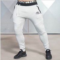 Where to Buy Mens Pants Types Online? Where Can I Buy Mens Pants ...
