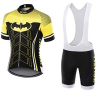 Wholesale High quality New Arrival WOLFKEI short sleeve cycling jersey bib shorts set Mtb ropa ciclismo bike clothing kit for man women WK045