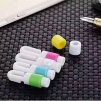 Wholesale Cable protector protector Cord Wire Cable Protecotors Cover Wrap Protective sleeves for iphone