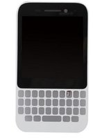 Wholesale For Blackberry Q5 LCD Screen Panels Display Touch Screen Full Set Assembly Bezel Frame Guarantee Free Shinpping