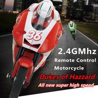 best kid bikes - G High Speed stunt Mini RC Remote Control Racing Motorcycle BIKE RTR Motorcycle stunt Best Gift for Kids